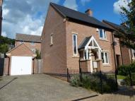 2 bed property to rent in Morledge, Matlock...