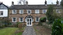 2 bedroom property in 2 Lumford House...