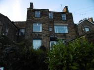 Dale Road Flat to rent