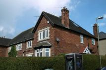 3 bed home in Bakewell Road, Matlock...
