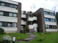 2 bed Flat in High Court, Smith Road...