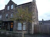 5 bedroom semi detached home in The Avenue, Bakewell...