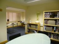 property to rent in Office Suite 2