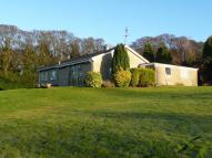Detached Bungalow for sale in Hady Hill Chesterfield...