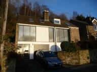 4 bedroom Detached home in Greenaway Lane, Hackney...