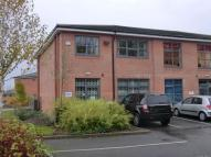 property to rent in Unit 17 The Bridge Business Centre,