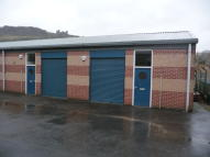 property to rent in Units 12 & 13