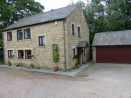Detached house for sale in Dale Road South...