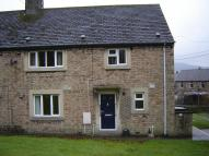 1 bedroom Flat to rent in Smithy Meadows...