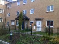 Lime Grove Flat to rent