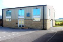 property to rent in Peak House