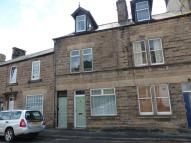 3 bedroom End of Terrace property for sale in Smedley Street, Matlock...
