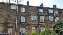 2 bed house in Rock Terrace, Bakewell...