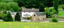 Dunston Road Farm House for sale