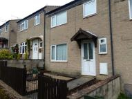 3 bed Terraced property in Stanton Moor View...