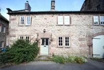 3 bed Cottage in Hazyleigh...