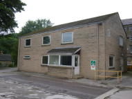 property to rent in Offices at Ladygrove Mill,