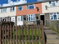 3 bedroom Terraced home for sale in Hill Tops View, Matlock...