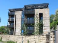 2 bedroom Flat to rent in Gateway Court...
