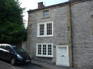 2 bedroom home in Bagshaw Hill , Bakewell ...