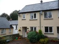 2 bed home to rent in Bank Gardens, Matlock...