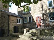 3 bedroom home to rent in Dimple Road, Matlock...