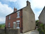 2 bedroom house in Brick Cottages...