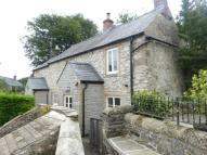 3 bedroom Cottage for sale in Hillside View Cottage...