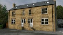 Plot 2 Peakland View new house for sale