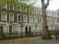 4 bed home to rent in St Thomas's Place...