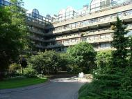 Apartment to rent in Bunyan Court, Barbican