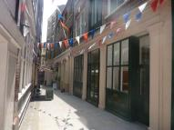 2 bedroom Apartment to rent in Burgon Street...
