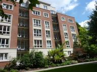 2 bed Apartment in Milton House...