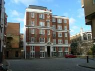 Apartment for sale in 43 Bartholomew Close...