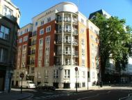 1 bed Apartment to rent in Milton House...