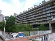 Apartment to rent in Andrewes House, Barbican