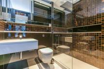 Apartment to rent in The Heron, Moorgate