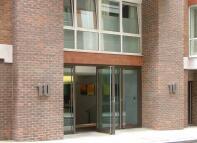 10 Hosier Lane Apartment to rent