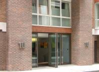 Apartment to rent in 10, Hosier Lane...