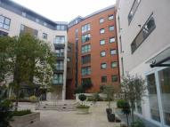 2 bed Apartment to rent in 9b Clerkenwell Road...