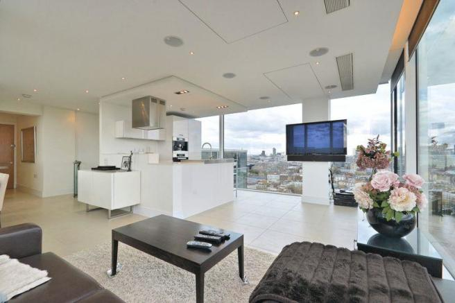 reception_kitchen-2.