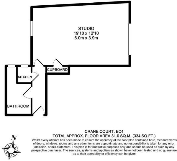 Crane ct.jpg