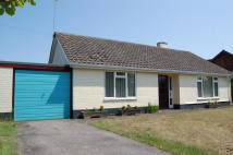 2 bed Detached Bungalow for sale in Briarwood Road...