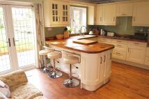 3 bedroom semi detached property for sale in Bredfield Road...