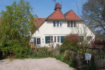 2 bed semi detached house for sale in Bawdsey, IP12