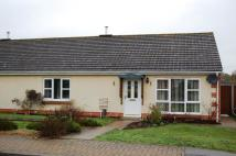 Semi-Detached Bungalow for sale in Firebrass Lane...