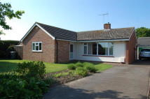 Detached Bungalow for sale in Guston Gardens...
