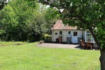 Cottage in ALDERTON ROAD, Hollesley...