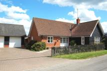 Detached Bungalow for sale in Meeting Lane...