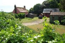 Cottage for sale in The Street, IP12